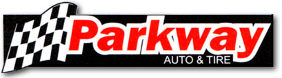 Parkway Auto and Tire