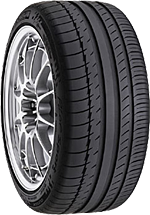 Parkway Auto and Tire Tires