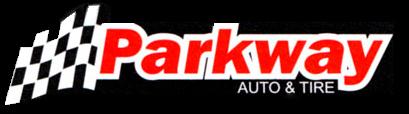 Parkway Auto & Tire
